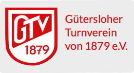 Gütersloher Turnverein von 1879 e.V.