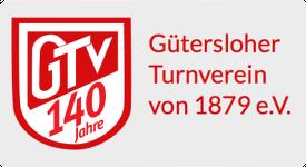 Gütersloher Turnverein von 1879 e.V.